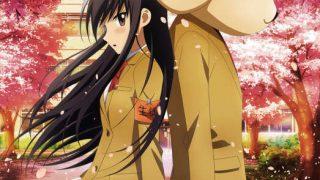 【剧场版】《妄想学生会2》(Seitokai Yakuin Domo)720p